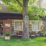 Fotograf Niederösterreich Businessreportagen